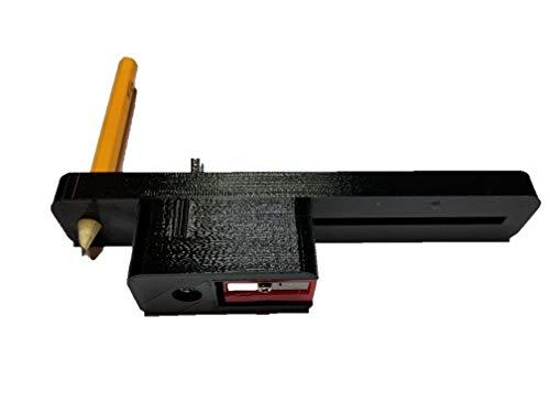 Auto Body line Marker Tool