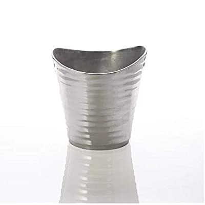 Image of Bar Tools & Drinkware Aquos Champagne Cooler