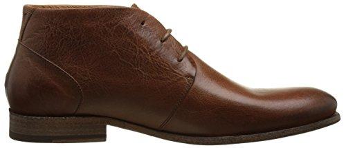 Kost Sarre - Zapatos Derby Hombre marrón (cognac)