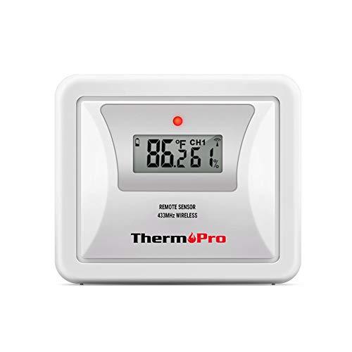 Most Popular Temperature Probes & Sensors