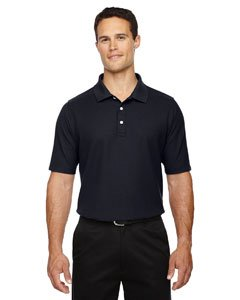 Devon & Jones Men's DRYTEC20 Performance Polo L NAVY