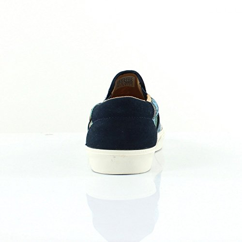 LE COQ SPORTIF Ferdinand 2 Slip on W Midnight