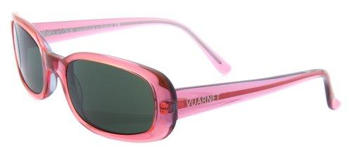 Vuarnet 602 Kids Sunglasses PX3000 - Sunglasses Kids Vuarnet