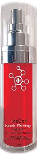 - South Beach Neck Firming Serum South Beach Skin Care 45ml