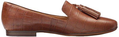Naturalizer Women's Elly Slip-On Loafer Tan discount amazon buy cheap low shipping fee nK15p