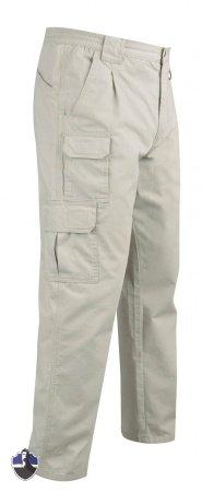 30/28 Cop Cargo pantaloni da lavoro per porta SP 3sps 2830 Beige
