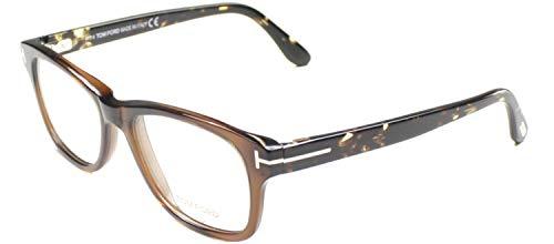 Tom Ford 5147 Eyeglasses Color 050 Size ()