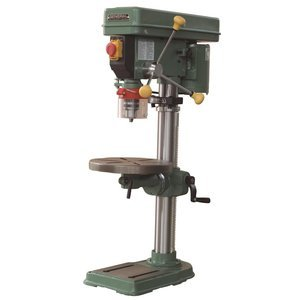 General 14 Bench Top Drill Press