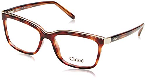Eyeglasses CHLOE CE2661 219 TORTOISE