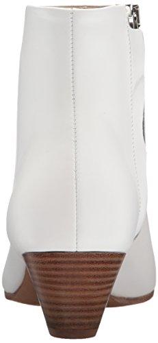 Vince Women's Vaughn Fashion Boot White ieZvO
