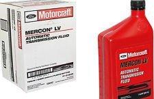 motorcraft-mercon-lv-automatic-transmission-fluid-atf-12-quart-case