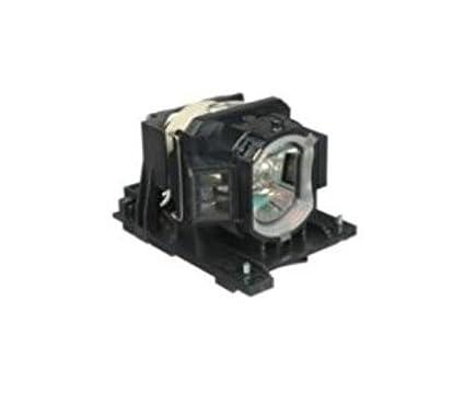 Barco R9832772 350W NSH lámpara de proyección: Amazon.es: Electrónica