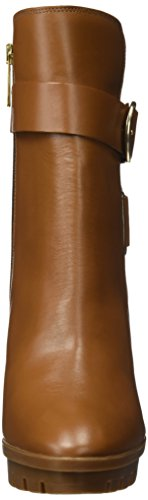 Bottines Femme Brandy Marron Martinelli Marron Lujan Brandy 3848nx 1258 qRznzSIt