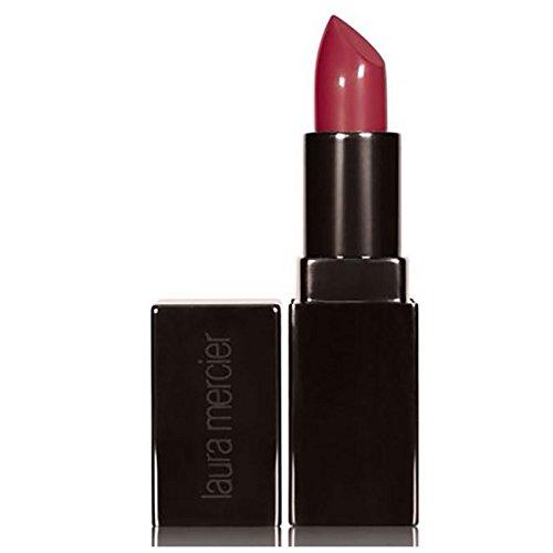 Creme Lip Colour Laura Mercier - 6