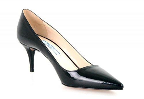De Para Vestir Zapatos Prada Mujer qz65wzxt