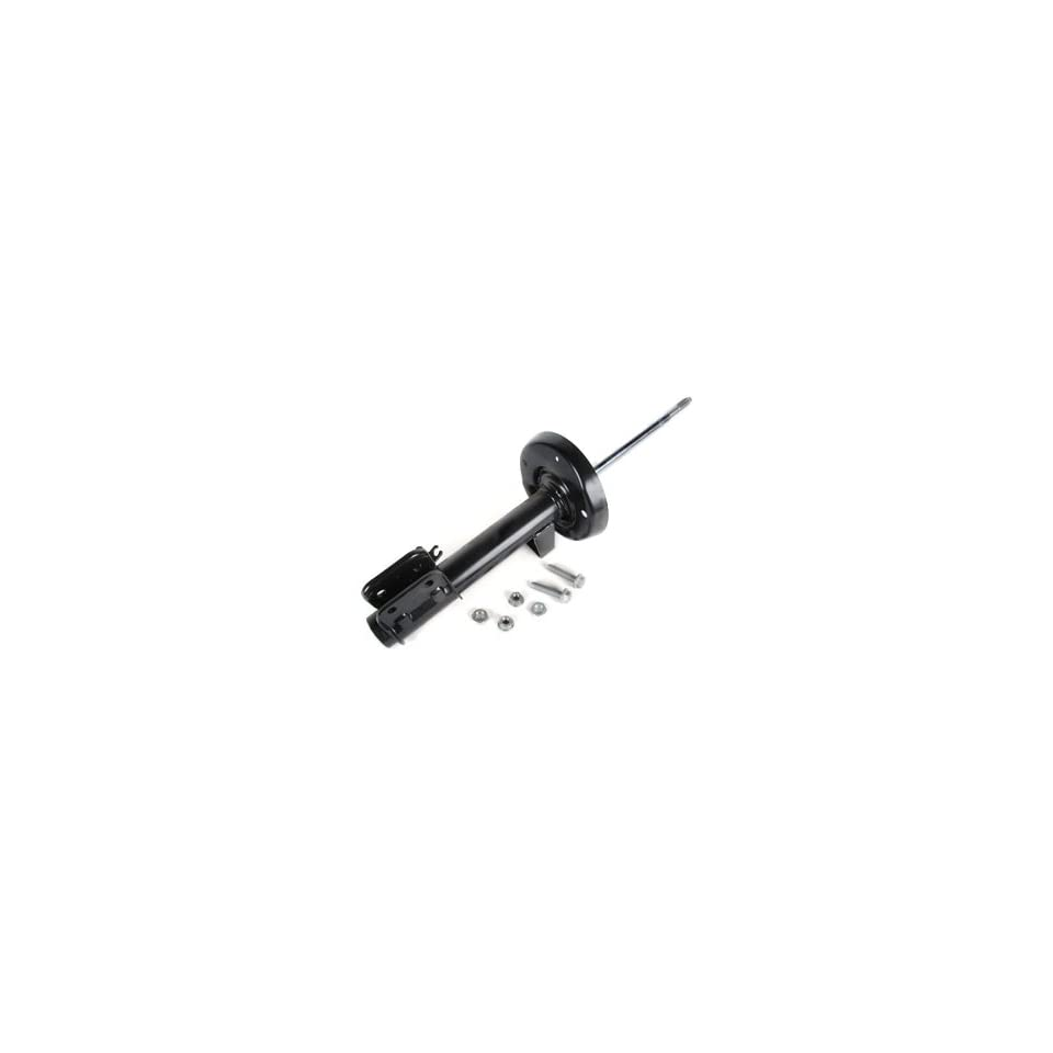 ACDelco 506 593 Front Suspension Mounting Kit with Mounting Part