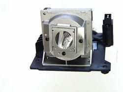 交換用for APO apog-9188交換用電球   B01EJT6S9Y