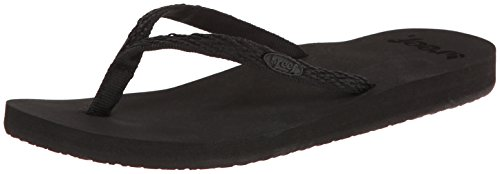 reef-womens-ginger-drift-flip-flopblack-black10-m-us