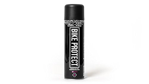 Muc Off 908 Bike Protect - 500ml