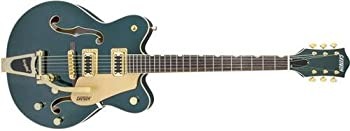 Gretsch G5422TG Limited Edition Hollow Body Electric Guitar