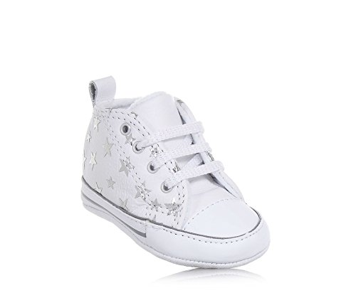722af874582 converse all star pour bebe