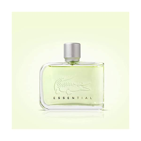 Best Lacoste Essential Perfumes For Men Online India 2020