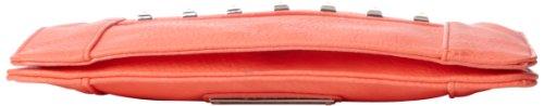 de APX253GN Quinn Sac avant Sangle BCBGeneration nbsp; choix cloutée flamant rose couleurs 0HBxqd7w