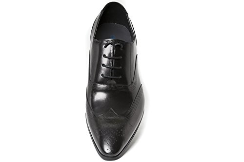 Mo (Liam Michael Family of Shoes) by Liam Michael Shoes