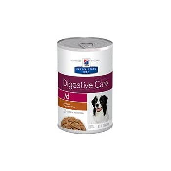 Dog Food Similiar To Science Diet