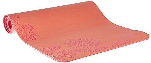 prAna Henna E.C.O. Yoga Mat