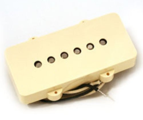 Fender Bridge Pickup for USA Jazzmaster
