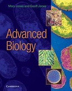 Biology amazon neil a campbell jane b reece advanced biology human biology fandeluxe Images