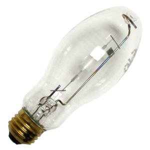 Top Selling Products From A To T Lamps, Inc.View All