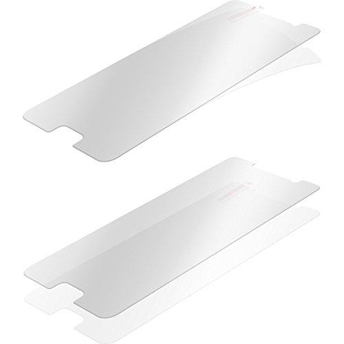 1 x Apple iPhone 6s / 6 Pellicola Protettiva Vetro Temperato chiaro - PhoneNatic Pellicole Protettive