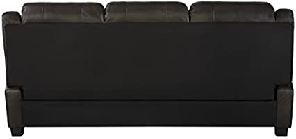 Excellent Recpro Charles Collection 80 Rv Hide A Bed Loveseat Memory Foam Mattress Rv Sleeper Sofa Pull Out Couch Rv Furniture Rv Loveseat Rv Forskolin Free Trial Chair Design Images Forskolin Free Trialorg