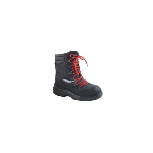 Chaussures hautes Special BRUMAR 41 Antisega nbsp;sAFEPRO SS1rfx