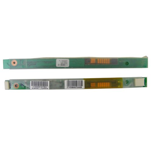 HP AS023172085 Laptop Inverter Board