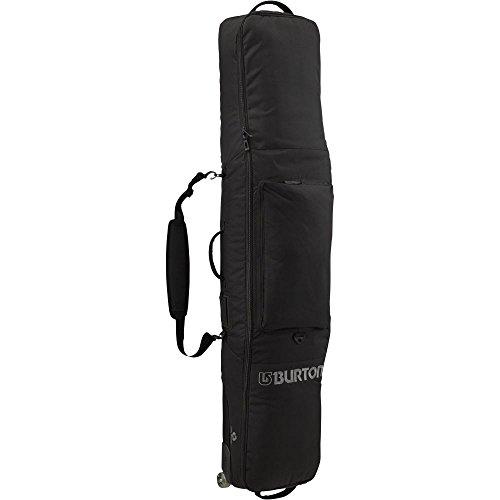 Burton Gig Snowboard Bag Wheelie - 3