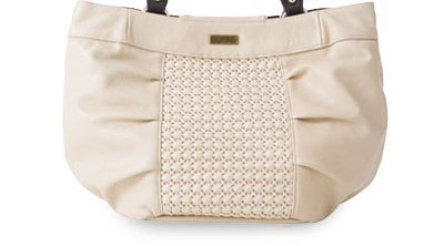 MICHE Demi Bag Shell - Constance