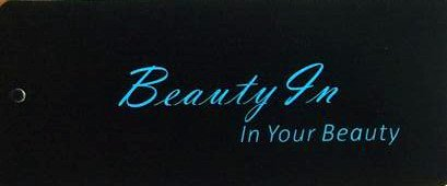 8a1a23e5b03 BeautyIn Women s U Plunge Strapless Bra Backless Bodysuit Thong Bridal  Shapewear  Amazon.co.uk  Clothing