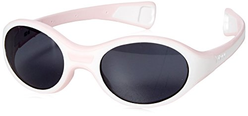 BEABA Baby to Toddler Ergonomic Sunglasses, Made in France - Medium, - Babies Beaba Sunglasses For