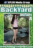 Backyard Amateurs 4