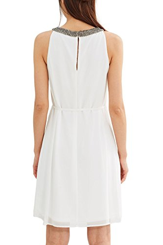 Femme Blancoff Esprit 110Fr46taille 047eo1e021Robe Collection White Fabricant44 CoBerWdx