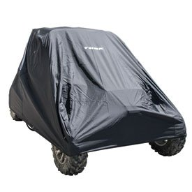 Tusk UTV Cover X-Large -Fits: Can-Am Maverick 1000 X ds 2015 (Can Am Maverick 1000 compare prices)