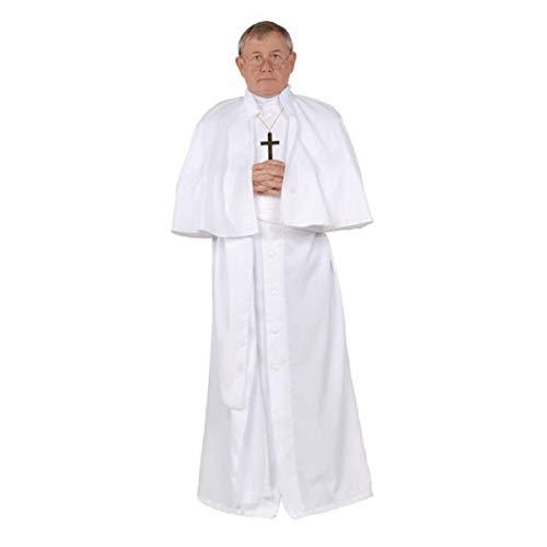 Men's Pope Costume - XL]()