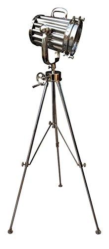 Price comparison product image STUDIO FLOOR LAMP Replica