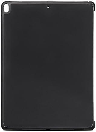 A1670/A1671 2017 iPad Pro 12,9 pulgadas Back Case – compañero ...