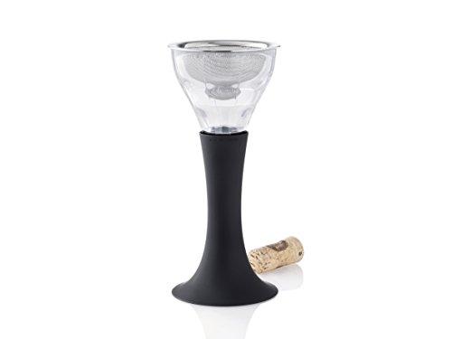Nuance 180713 Wine Finer Funnel
