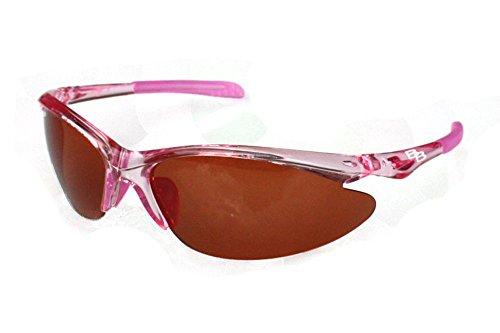 Crit (Pink, Persimmon) ()