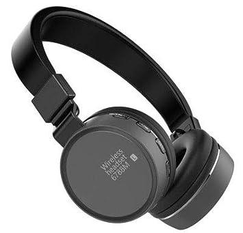 Y23 Auriculares estéreo Bluetooth Auriculares estéreo ...